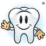MR Dental Woking