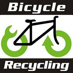 WANTED ADULT BIKES all conditions considered , damaged repairable or just taking up space, cash paid