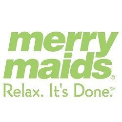 DOMESTIC CLEANER REQUIRED, MERRY MAIDS ARE HIRING