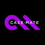 case-mate_inc