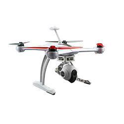 NEW DRONE HELICOPTER MULTIROTOR WITH OR WITHOUT CAMERA
