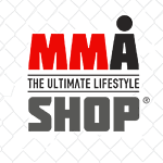 www.mma-shop.cz