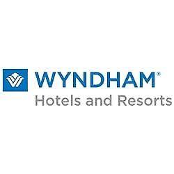 Wyndham 35,000 credits $1.38 EACH... BARGAIN