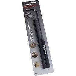 Steelman 10150a 16 Quot Mechanics Pro Bend A Light Flexible