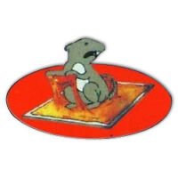 Do you have Mice or Voles Interior or Exterior- LOWEST PRICES