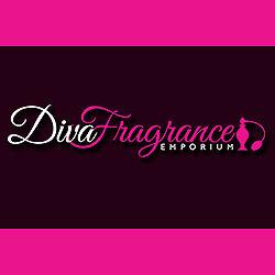 Diva Fragrance Emporium