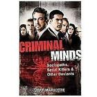 Criminal Minds Book