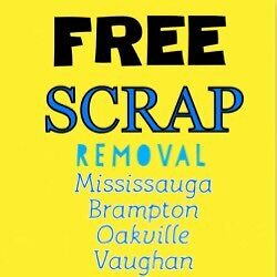 FREE REMOVAL OF YOUR SCRAP CARS USED CARS SAME DAY FREE