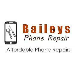 iPhone repairs. We come to you.