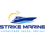 theyard1 - Marine Salvage