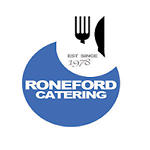 Roneford Catering