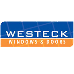 Westeck Windows & Doors - Vancouver