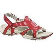 Merrell Ladies Sandals