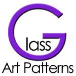 glassartpatterns