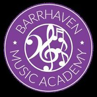 P/T Piano instructor wanted at Barrhaven music school for Sept