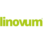 linovum