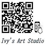 Ivy s art studio