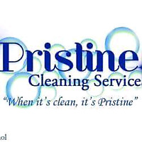 Pristine Residential Cleaning. Now welcoming new clients!!