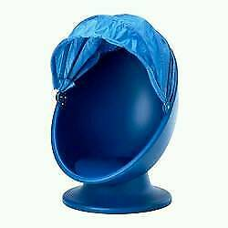 Children's swivel chair