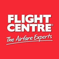 Flight Centre Canada now has a local representative!