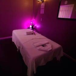 Massages for women and men Laverton Wyndham Area Preview