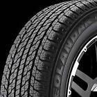 245 60 20 Tires