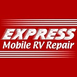 RV Parts - Mobile RV Repair Service Edm - I Come 2 U