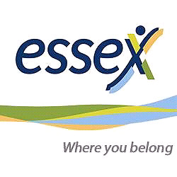 Couple looking for a home, no conditions in essex, NO realtors