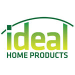 idealhomeproducts