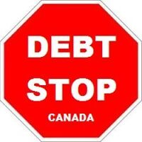 BECOME DEBT FREE! ✓ ✓ ✓ REDUCTION OF UP TO 80%! NO UPFRONT FEES!
