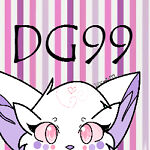 DisGirls99