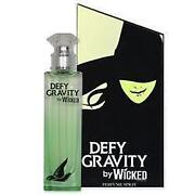 Imitation Perfume