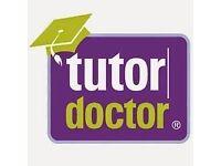 URGENT: GCSE English Language and English Literature Tutors! Stevenage and surrounding areas!