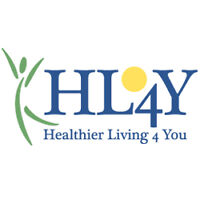 Distributors wanted for Health Products