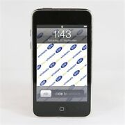 iPod Touch 2nd Generation 8GB Used