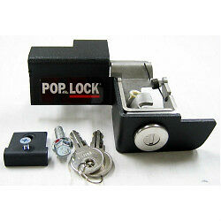 Pop and Lock (PL1300) GMC/Chevy Trucks