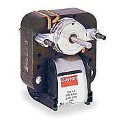 Dayton Electric Motor
