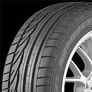 245 40 18 Dunlop