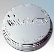 Aico Smoke Alarm