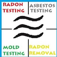 Air Quality Testing services.