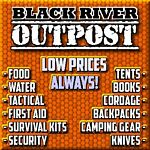 Black-River-Outpost