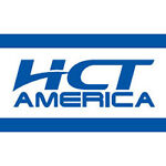 HCT America
