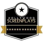 Smokey's ScreenplayStore -AMERICA-