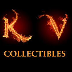 KV COLLECTIBLES