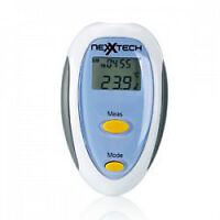 Nexxtech Compact Infrared Thermometer