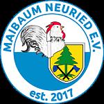 maibaum_neuried_e_v
