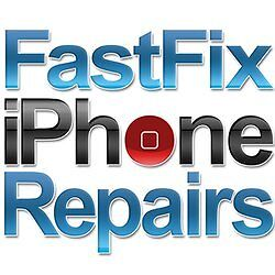 iPhone iPad ,4S 5 5C,S 6 Lcd Screen Broken Cracked Replacement