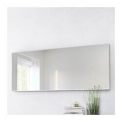 HOVET Mirrors (I have two : $85.00 each)