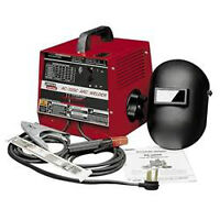 Lincoln Electric AC-225C Stick Welders