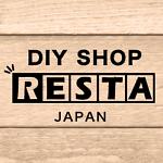 RESTA-Japan